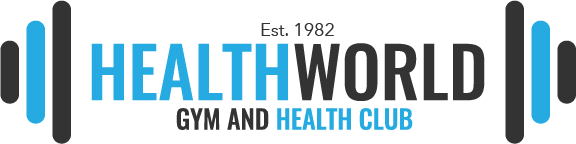 Healthworld